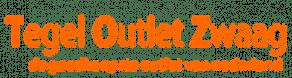 Logoklein E1581598619813